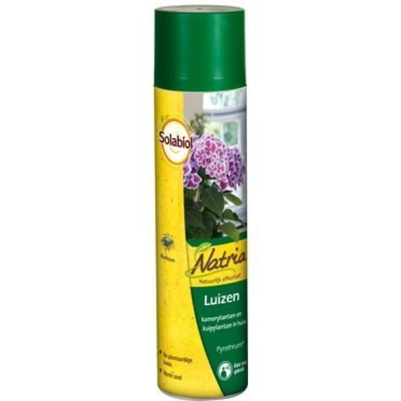 Bayer Garden Pyrethrum spray 400 ml