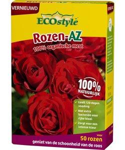 Rozen-AZ 1,6 kg