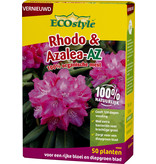 Ecostyle Rododendron-AZ 1,6 kg (voor ca. 50 planten)
