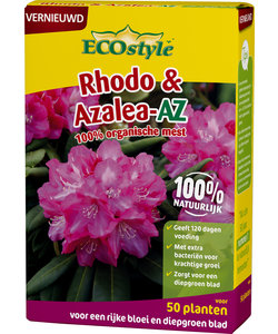 Rododendron-AZ 1,6 kg