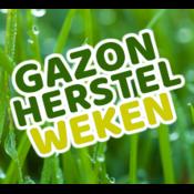 Gazon-herstel-weken