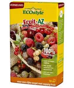 Fruit-AZ 800 gram (10 m²)