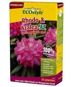 Rhodo & Azalea-AZ 800 gram