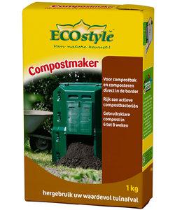Compostmaker 1 kg
