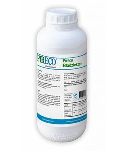 Bladziekten vloeibaar 1 liter
