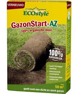 GazonStart-AZ 1.6 kg (50 m²)
