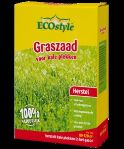 Graszaad-Herstel 2 kg (80-120 m²)