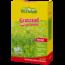 Ecostyle Graszaad-Herstel 2 kg (80-120 m²)