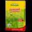 Ecostyle Graszaad-Herstel 1 kg (40-60 m²)