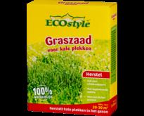 Graszaad-Herstel 500 gram (20-30 m²)