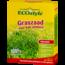 Ecostyle Graszaad-Herstel 500 gram (20-30 m²)