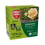 Protect Garden Rosacur concentraat 50 ml