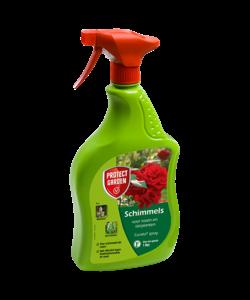 Twist plus spray Rozen 1 Liter