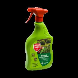 Twist plus spray Buxus 1 Liter