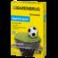 Barenbrug Speel en Sport 1 kg (30-50 m²)