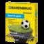 Barenbrug Speel en Sport 2,5 kg (75-125 m²)