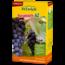 Ecostyle Druiven-AZ 800 gram (voor ca. 10 planten)