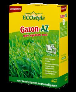 Gazon AZ 3.5 kg (50 m²)