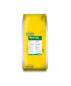 Myco-Rodo 10 kg