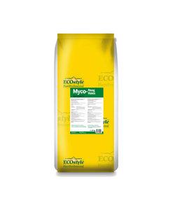 Myco-Haag 10 kg