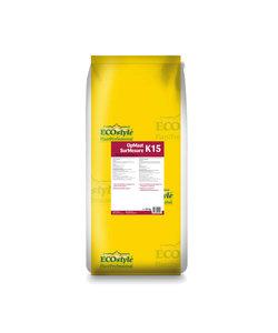 OpMaat Kalium K15 20 kg