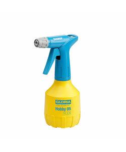 fijnsproeier Hobby 05 Flex (0.5 liter)