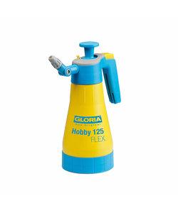 drukspuit Hobby 125 Flex 360º (1.25 liter)