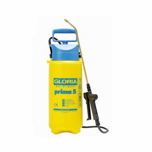 drukspuit Prima 5 (5 liter)