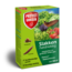 Protect Garden Desimo tegen hardnekkige slakken 250 gram