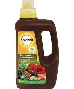 Plantversterker heermoesgier 1 liter
