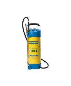 hogedrukspuit staal 6 bar 410T (10 liter)