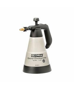 89 oliebestendige drukspuit (1 liter)