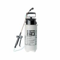 Pro 5 oliebestendige drukspuit (5 liter)