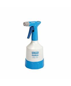 fijnsproeier CleanMaster 10 (1 liter)