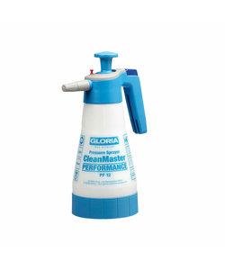 drukspuit CleanMaster Performance PF 12 Viton® (1.25 liter)