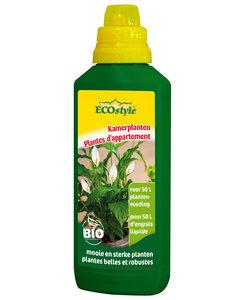 kamerplantenvoeding vloeibaar 500 ml