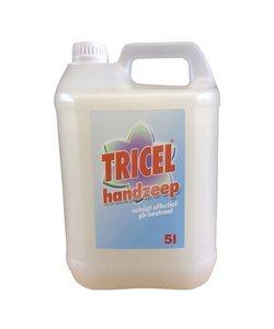 Handzeep 5 liter