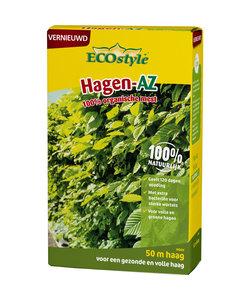 Hagen-AZ 2.75 kg (50 meter haag)
