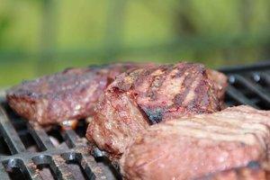 Tips voor een geslaagde winterbarbecue