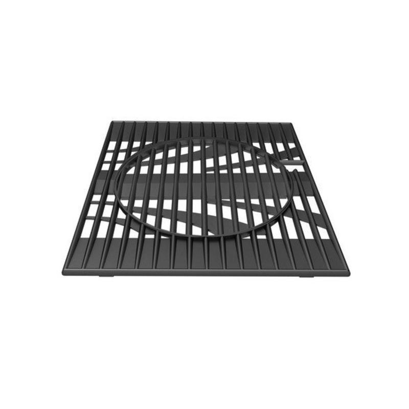 Campingaz Culinary Modular Cast Iron Grid