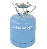 Campingaz Single Burner R