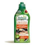 BSI Bio Barbecue Cleaner