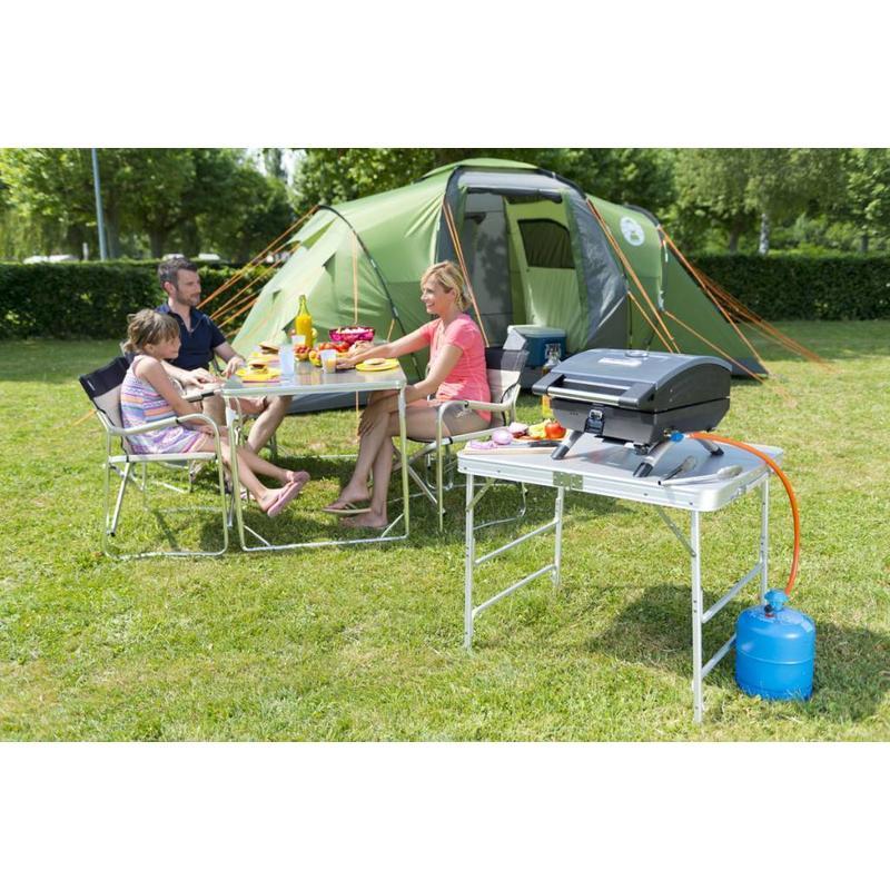 Campingaz 1 Series Compact R INT