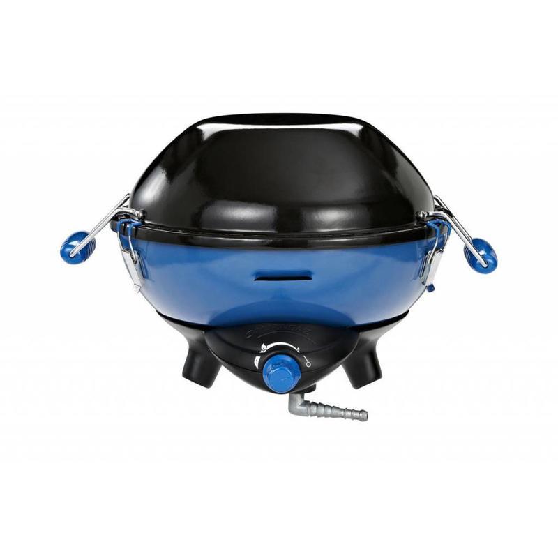 Campingaz Party Grill® 400 kooktoestel