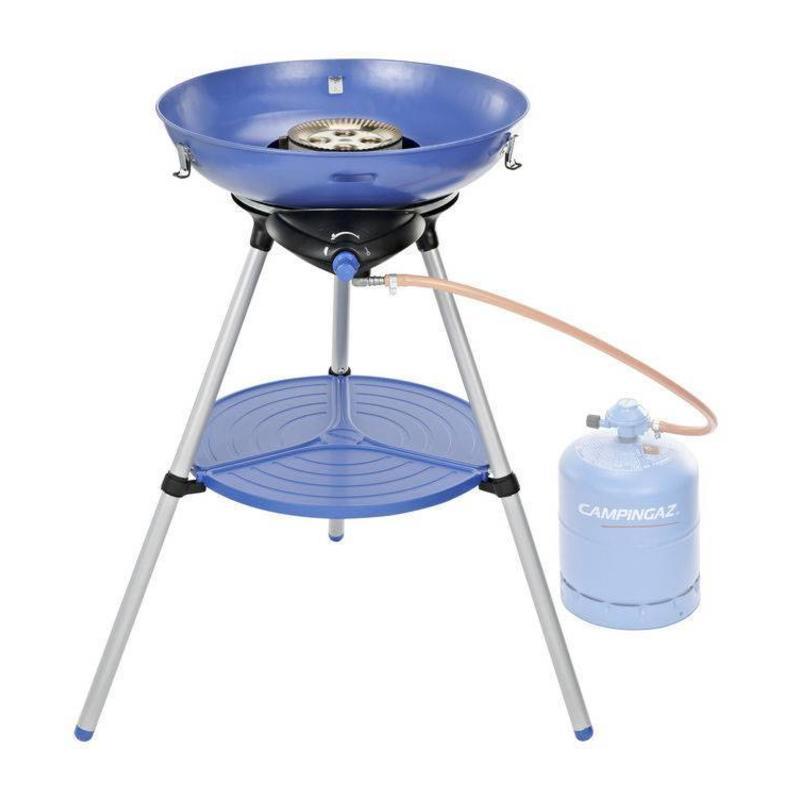 Campingaz Party Grill® 600 kooktoestel