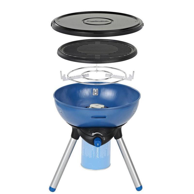 Campingaz Party Grill® 200 kooktoestel