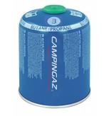 Campingaz Gasblik CV470 Plus 450 gram