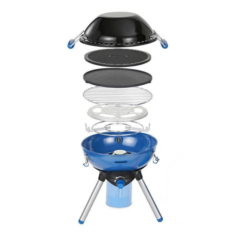 Campingaz Party Grill® 400 CV Kooktoestel