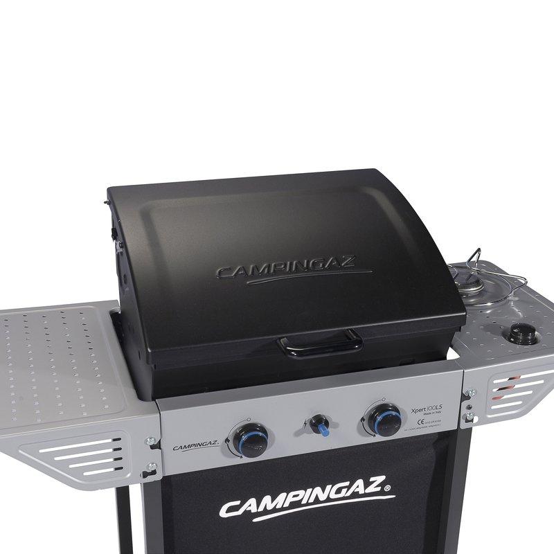 Campingaz Xpert 100 LS