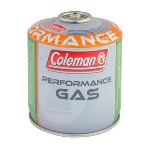 Gasblik C300 Performance 240 gram